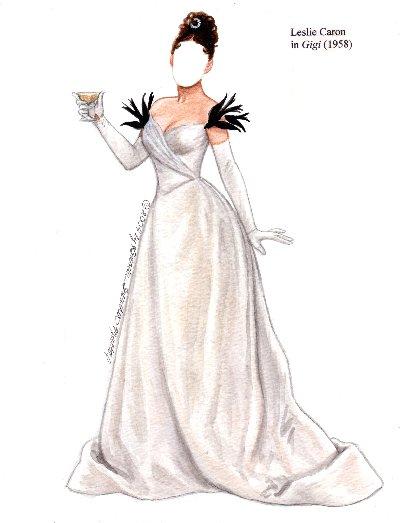 Эротическая кукла mail order bride